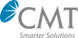 CMT Expands Its Cloud Backup and Disaster Recovery Solutions Offerings