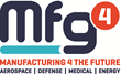 New Cutting-Edge Technologies and Products to be Introduced at SME's Mfg4 Event
