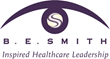 Capital Health Retains B. E. Smith to Recruit New Chief Medical...