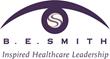 Tri-City Medical Center Retains B. E. Smith to Recruit New Chief...