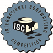 Music Legends And Today's Stars To Judge The 2016 International Songwriting Competition