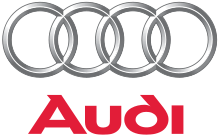 Audi to Open Plant in Mexico