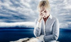 Storms ahead? Cloudremedy offers solutions to Cloud Pains