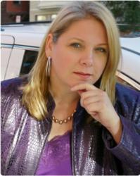 Janine Driver Photo