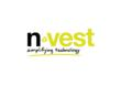 Nvest - simplifying technology