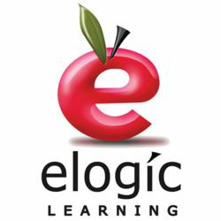eLogic Learning Showcases its latest release of its LMS, eSSential v9