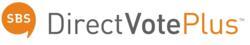 DirectVotePlus Hybrid Election Service