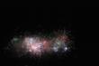 fireworks,consumer grade fireworks, fire works, fire crackers, excalibur, artillery, pyrotechnics, shell shoot, artillery rounds leading fireworks distrivutor,