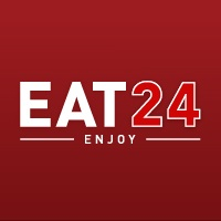 Eat 24 Hours