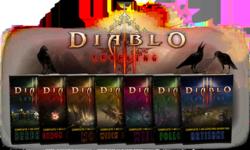 Diablo 3 Leveling Guide