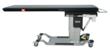 Oakworks CFPMB301 Bariatric Imaging Table