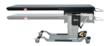 CFPMB301 Height Range