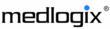 CSG medlogix technology