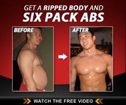 Mike Chang Six Pack Shortcuts Review