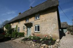Bettys Cottage 1