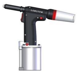 blind rivet tool