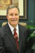Sugar Land Dentist - Stephen Lukin, DDS