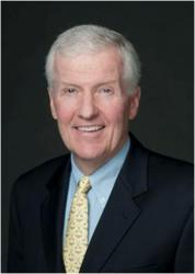 John Burke, CPI-Houston, Career Partners International - Houston, talent management, retained search, contingency search, staffing