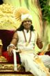 "Paramahamsa Nithyananda Speaks On ""Unclutching"": The Most Powerful..."