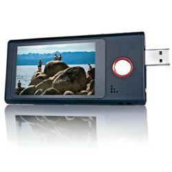Sony Bloggie Live MHS-TS55