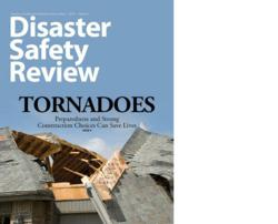 the importance of tornado safety and preparedness Tornado safety essay examples 3 total results growing up in tornado alley 1,047 words 2 pages the importance of tornado safety and preparedness 1,043 words 2.