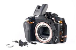 Camera Insurance from www.camerainsurance.co.uk