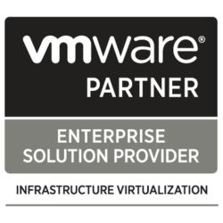 Cloud Carib is the only Enterprise VMware Partner in The Bahamas