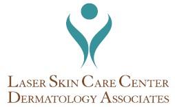 Dermatologist Skin Care