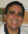 Neal Bhatia, MD Member of the Board of Directors for the American Academy of Dermatology 2012-2013