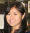 Joanna Chan, MD Board-Certified Dermatologist at Laser Skin Care Center