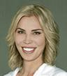 Melanie Palm, MD, MBA Board-Certified Dermatologist at Laser Skin Care Center