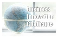 Business Innovation Challenge