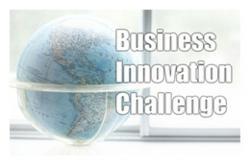 Business Innovation Challenge