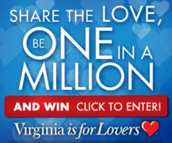 One in a Million Family Sweepstakes