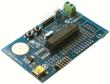 PIC18 Flowcode Developers Kits offers an easy approach to electronics design, even for beginners
