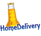 Home Delivery Canada Inc.