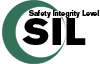 SIL, Safety Integrity Level, SIL 1, SIL 2, SIL Certified Pressure Switches, SIL Certified Level Switches