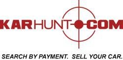Karhunt.com