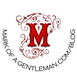 MARKOFAGENTLEMAN.COM/BLOG