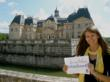 fairy tales [redefined] - IES Abroad student in France