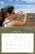 IES Abroad [redefined] 2011 calendar