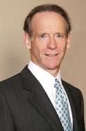 Medical Malpractice lawyer Bradley M. Corsiglia