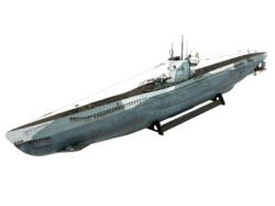 Sensational Modelers Workbench Identifies The German U Boat Model From Evergreenethics Interior Chair Design Evergreenethicsorg