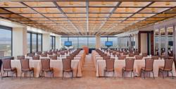 Downtown Denver Meeting Facility, Flexible Conference Space, Denver Conventions