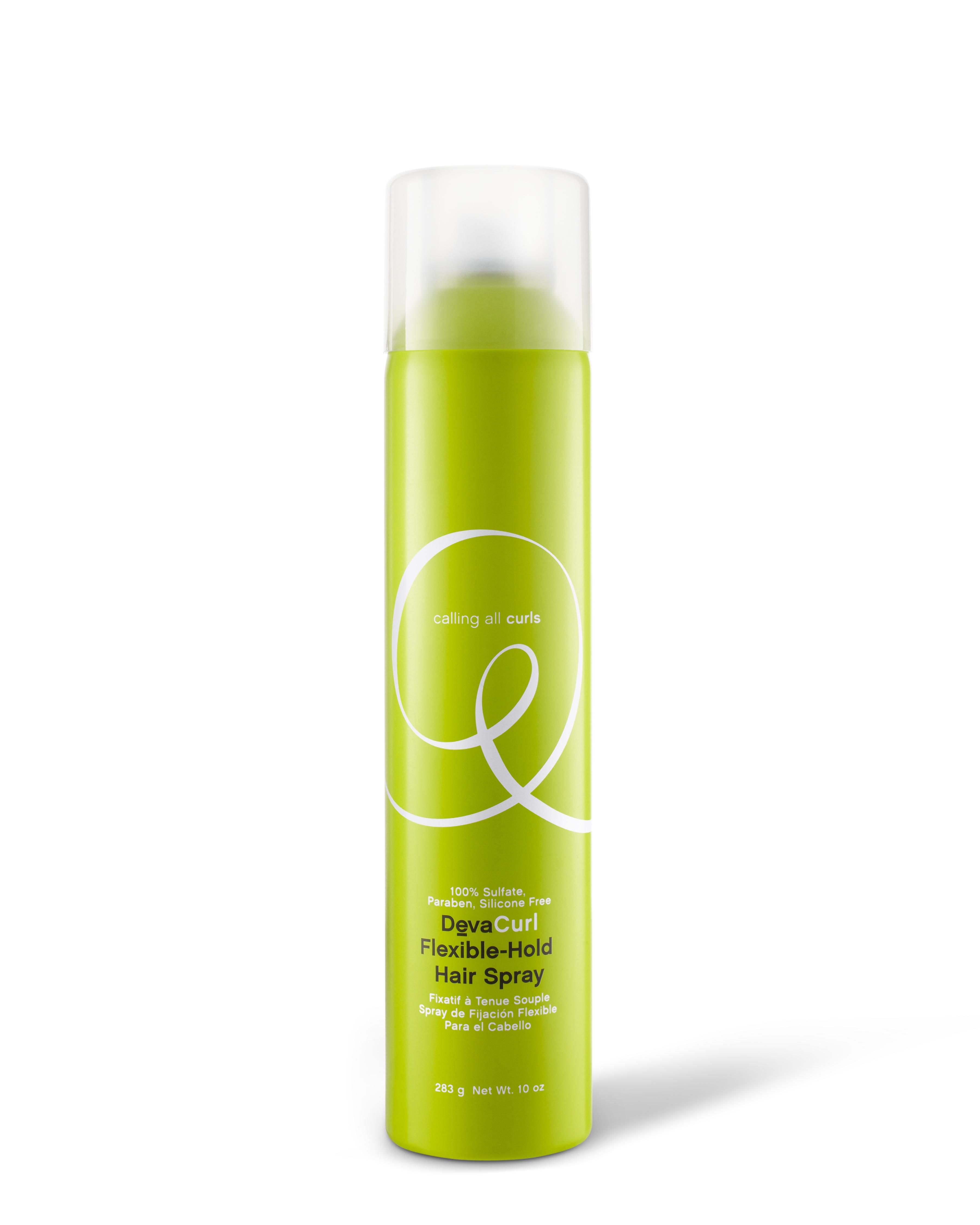 hairspray product - photo #32