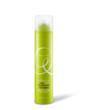 NEW! DevaCurl Flexible-Hold Hair Spray