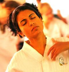 dahn yoga workshop, dahn yoga meditation, dahn yoga community