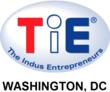 tie-dc-logo