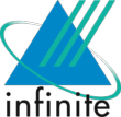 infinite-computer-solutions-logo