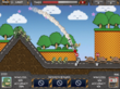 "New Game ""iSiege: Nuclear Option"" Now Available on iPad, iPhone and Android"